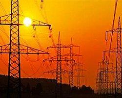 İstanbul'da 4,5 Saatlik Elektrik Kesintisi