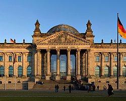 Almanya Yurtdışından Öğrenci Arıyor