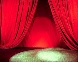 3 Numaralı HATA: İzleyicilerinizi Yok Sayın