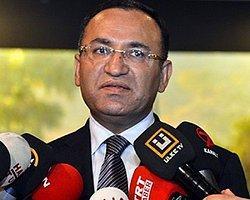 Adalet Bakanlığı Balyoz'daki 5 No'lu Hard Diski Yargıtay'a Götürüyor