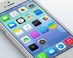 Apple LuxVue Firmasını Satın Aldı