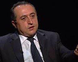 Sehven İfadeye Çağıran Savcı Edirne'ye Atandı