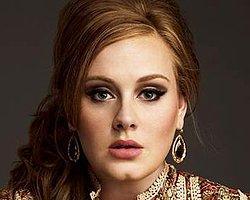 Adele'den Yeni Albüm mü Geliyor?
