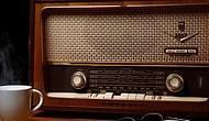 Türkiye'nin İlk Radyo Anonsu 87 Yıl Önce Bugün Yapıldı