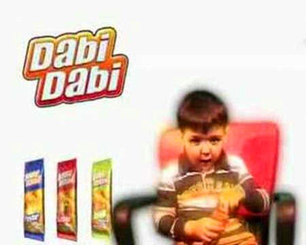 Dabi Dabi