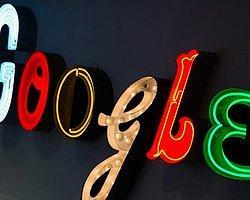 Bunları Google'da Gerçekten Aratıyoruz!