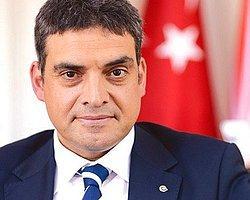Umut Oran, Cemil Çiçek ile görüştükten sonra milletvekilini cezaevinden kurtaracak tek maddelik yasa teklifi verdi.
