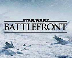 Battlefront Bizi Bekliyor Olacak
