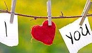 Seni Seviyorum Demeden Sevginizi Nasıl Gösterirsiniz?