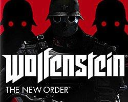 The New Order Almanya Ve Avusturya'da Sansürlü Çıkıyor