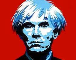 Herkes İçin Andy Warhol