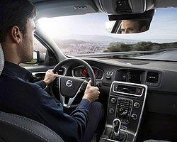 Nokia'dan Otomobillere Yatırım