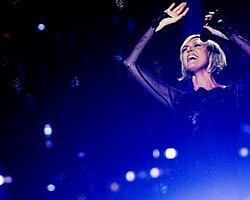 Eurovision 2014 Şarkı Yarışması'nın İlk Yarı Finali Yapıldı