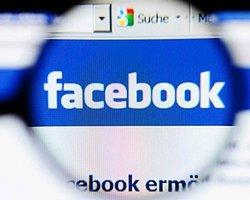 Facebook'ta Yayınlanan Ahmet Davutoğlu Videosunu Sakın Tıklamayın!