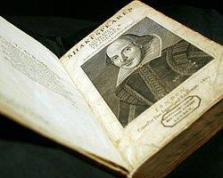 Şekispir'den Shakespeare'e: Üstadın Anadolu Macerası
