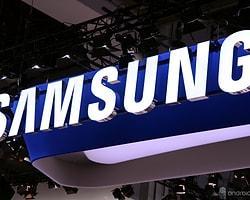 Samsung'un Zirvesi Devriliyor Mu ?