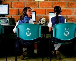 """""""2014 Sonunda İnternet Kullanıcılarının Sayısı 3 Milyara Ulaşacak"""""""