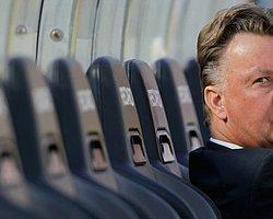 Manchester United'ın Yeni Patronu...