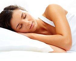 Kaliteli Uyku Kanser Hastalarının Yaşam Süresini Uzatabilir