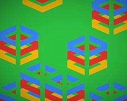 Google Bulut Firması Stackdriver'ı Satın Aldı