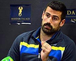 """""""Trabzonspor Maçını Unutamıyorum"""""""