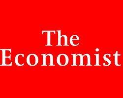 Economist: Gülen Hareketinden Ayasofya Hamlesi