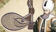 Kanuni'nin 450 Yıllık Sırrı Çözülüyor mu?