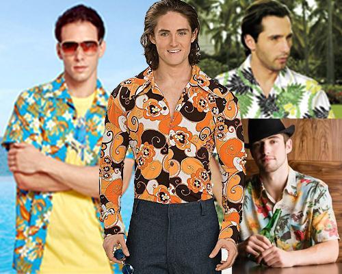 Most Stylish Men of the 2000s  Mens fashion Girls