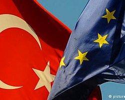 Türkiye, Avrupa'ya Ne Kadar Yakın?