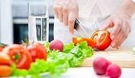 Ketojenik Diyet Nedir ve Nasıl Yapılır?