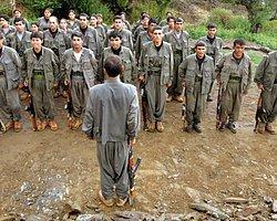 Çözüm Sürecinde PKK'ya Katılımlar Neden Sürüyor?
