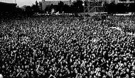 Bileti Tükenmiş Konsere Girmek İçin Paha Biçilemez 10 Taktik