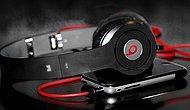 Apple, Beats Audio'yu 3 Milyar Dolara Alıyor