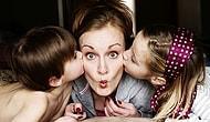 """Tüm Annelerin Ağzından Duymuş Olduğunuz 21 Klasik """"Anne Cümlesi"""""""