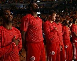 Los Angeles Clippers'ın Yeni Ceo'su Belli Oldu!