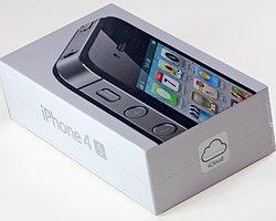 Apple Bugüne Kadar Kaç Tane İphone Sattı?