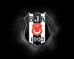Beşiktaş Soma'daki Felakete Değindi