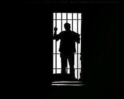 Dört Suçun Cezası Artıyor