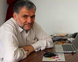 Öcalan'ın İslamiyet ile İlgisi | Ruşen Çakır | Vatan