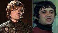 Hababam Sınıfı Karakterleri Game of Thrones'da Oynasaydı