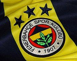 Fenerbahçe'den Alex Tezahüratı Sonrası İlk Açıklama!