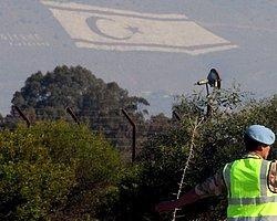 Kıbrıs Harekâtı'na Tazminat Kararı