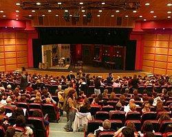 """Şehir Tiyatrolarınca Düzenlenen, """"30. Gençlik Günleri"""" 18 Mayıs'ta Başlıyor"""