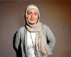 Bir Röportajın Perde Arkası   Nihal Bengisu Karaca   Habertürk