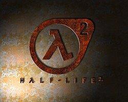 Half-Life 2'nin Android Versiyonu Nvidia Shield İçin Piyasaya Çıktı