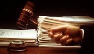 Cinsel İstismar Tasarısından Yargıtay Düzenlemesi Çıktı