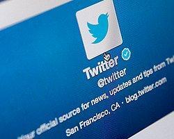 Artık Twitter'da İstediğin Herkesi Susturabilirsin
