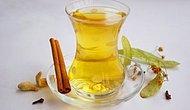 Kimyon Çayının Bilmediğiniz Müthiş Faydaları