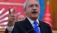 'Erdoğan Hayatımda Gördüğüm En Cahil Adam'