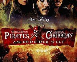 En pahalı 3 film;